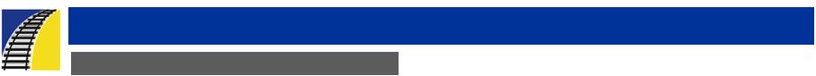 Wirtschafts- und Strukturentwicklungsgesellschaft Landkreis Verden mbH (WSG)